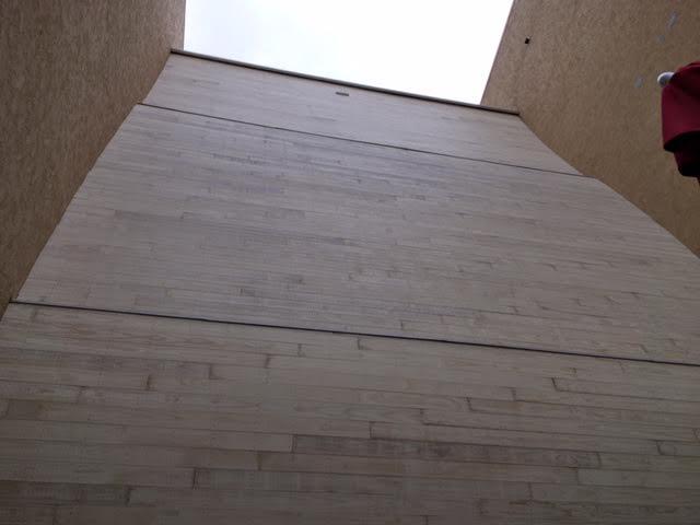 ark01