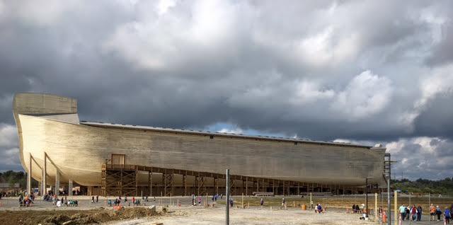 ark12